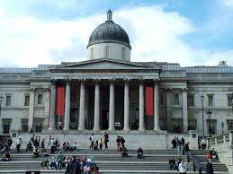 london-national-gallery